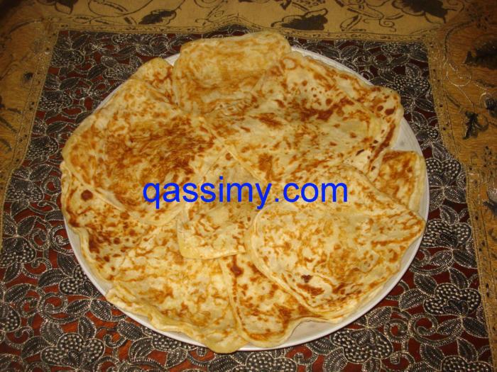http://www.qassimy.com/up/users/amina/DSC05873.jpg