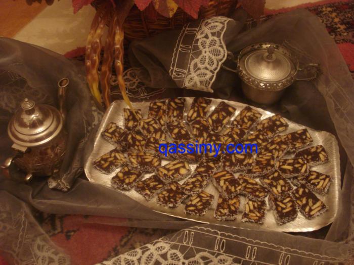 http://www.qassimy.com/up/users/amina/DSC06054.jpg