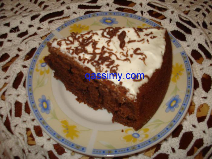 http://www.qassimy.com/up/users/amina/DSC06201.jpg