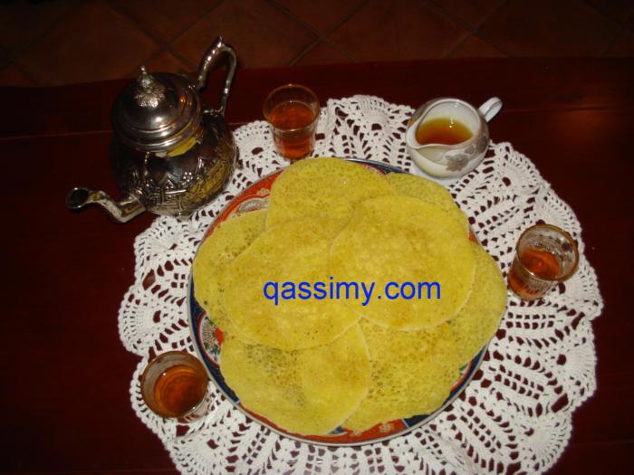 http://www.qassimy.com/up/users/amina/DSC06252.jpg
