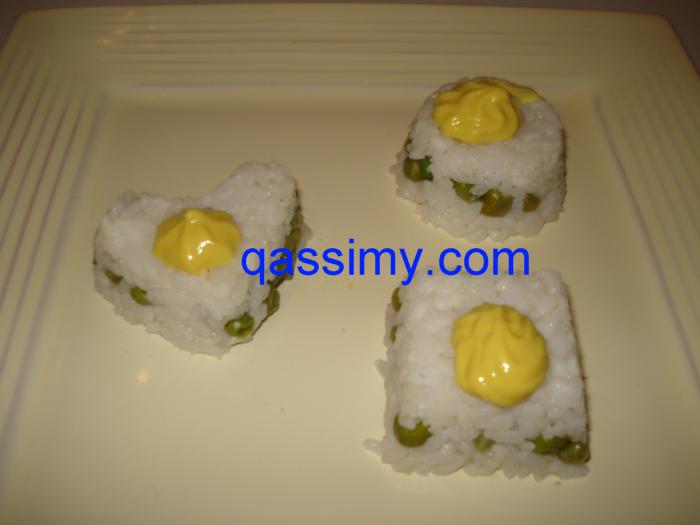 http://www.qassimy.com/up/users/amina/DSC06257.jpg