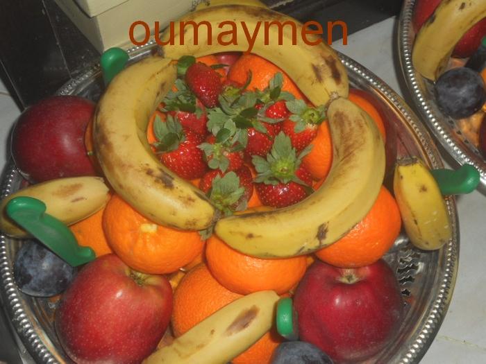 حلويات مشكلة FILE013