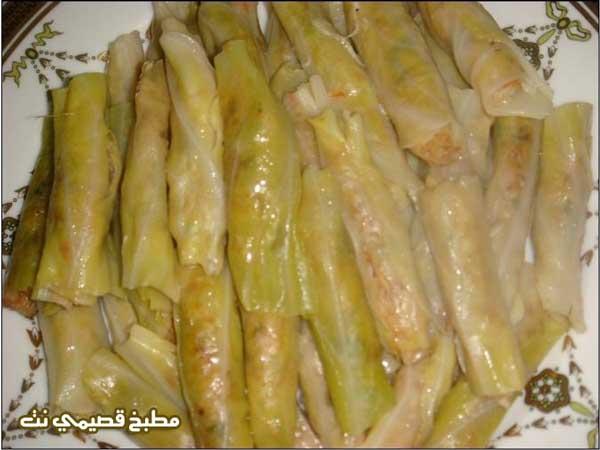 http://www.qassimy.com/up/users/moh/57388qassimy.jpg