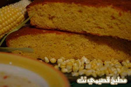 http://www.qassimy.com/up/users/moh/57395qassimy.jpg