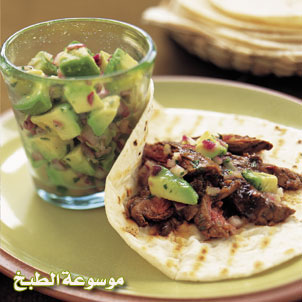 http://www.qassimy.com/up/users/moh/FishTacosMexican.jpg