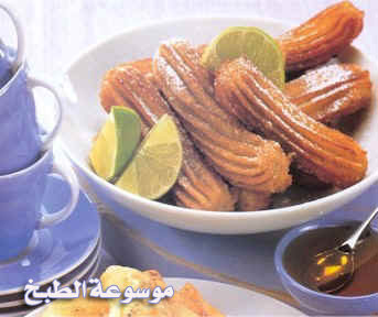 http://www.qassimy.com/up/users/moh/churros.jpg