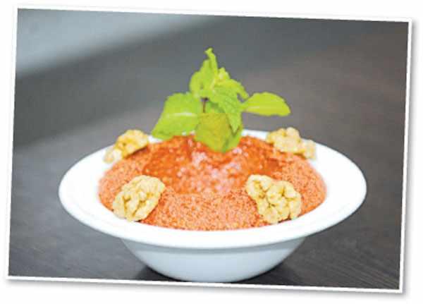 http://www.qassimy.com/up/users/moh/cuisine-recipes3.jpg