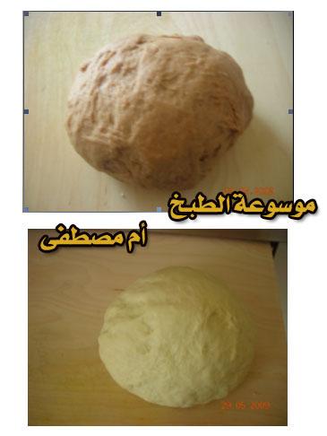 http://www.qassimy.com/up/users/moh/qassimykham1.jpg