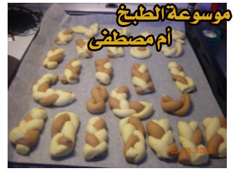 http://www.qassimy.com/up/users/moh/qassimykham2.jpg