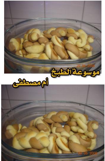 http://www.qassimy.com/up/users/moh/qassimykham3.jpg