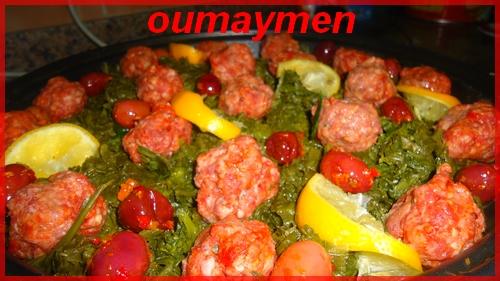 http://www.qassimy.com/up/users/mozhlh/DSC0VV3202.jpg