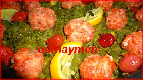 http://www.qassimy.com/up/users/mozhlh/DSC0VV3203.jpg