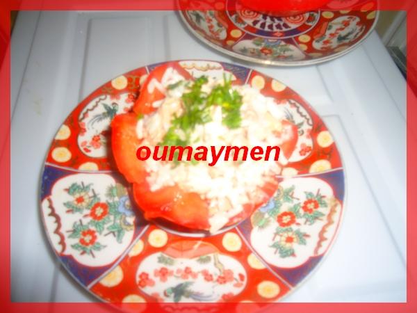 http://www.qassimy.com/up/users/mozhlh/DSC0s3019.jpg