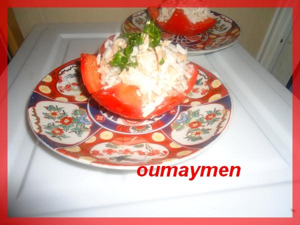 http://www.qassimy.com/up/users/mozhlh/DSC0s3020.jpg
