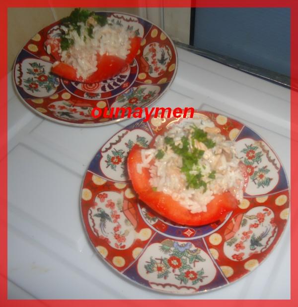 http://www.qassimy.com/up/users/mozhlh/DSC0s3021.jpg