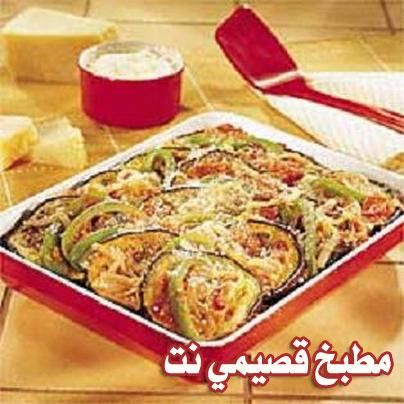 http://www.qassimy.com/up/users/qassimy/080519161510seneyat_khodaR1.jpg
