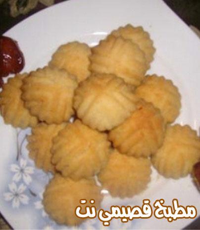 http://www.qassimy.com/up/users/qassimy/080829181912m3mol290808a1.jpg