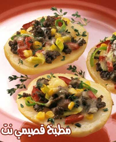http://www.qassimy.com/up/users/qassimy/080912094218btata12092008a.jpg