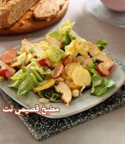 http://www.qassimy.com/up/users/qassimy/080926164307btata260908a1.jpg