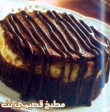http://www.qassimy.com/up/users/qassimy/11920087.jpg