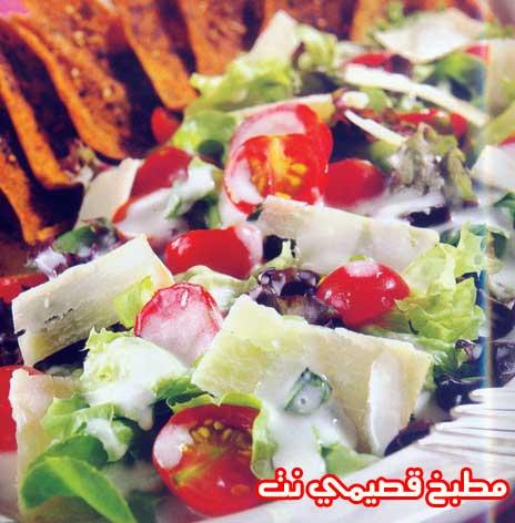 http://www.qassimy.com/up/users/qassimy/14920085.jpg