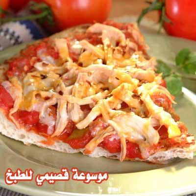 بيتزا الدجاج المدخن المكسيكية السريعة 28397x400.jpg