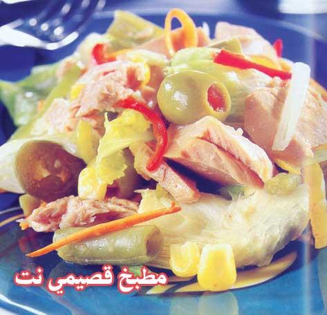 http://www.qassimy.com/up/users/qassimy/30920083.jpg