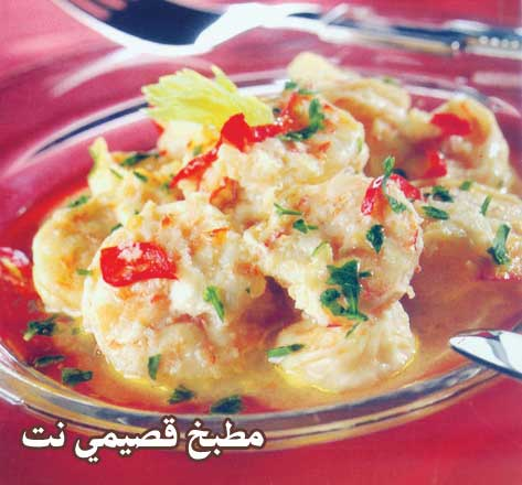 http://www.qassimy.com/up/users/qassimy/30920085.jpg