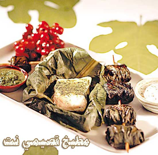 http://www.qassimy.com/up/users/qassimy/75660_FOOD_LEAVES4.jpg