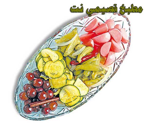 http://www.qassimy.com/up/users/qassimy/75661_222222-22222.jpg