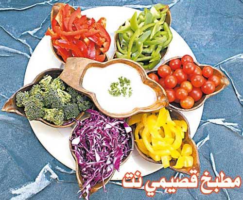 http://www.qassimy.com/up/users/qassimy/76250_3.jpg