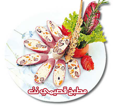 http://www.qassimy.com/up/users/qassimy/77533_6-19.jpg