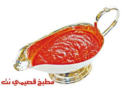 http://www.qassimy.com/up/users/qassimy/77675_3-19.jpg