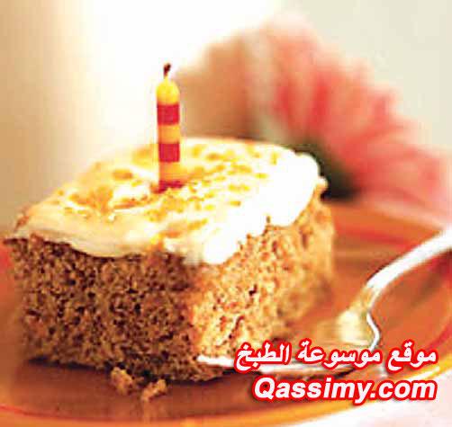 http://www.qassimy.com/up/users/qassimy/Carrot-Cake-with-cream-cheese.jpg