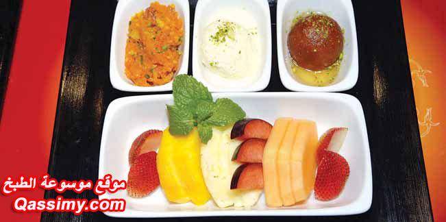 ���� ���� ���� Dessert-Gulab-Jamun.jpg