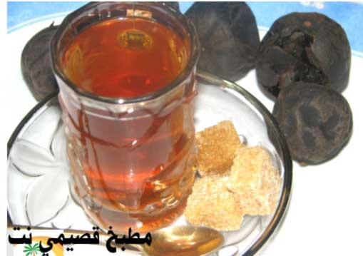 http://www.qassimy.com/up/users/qassimy/Dried-Lime-Tea.jpg