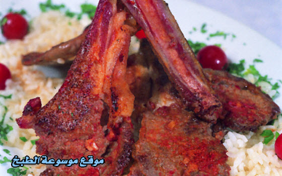 ../../up/users/qassimy/Feathers-lamb-marinated-cooking-and-recipes.jpg