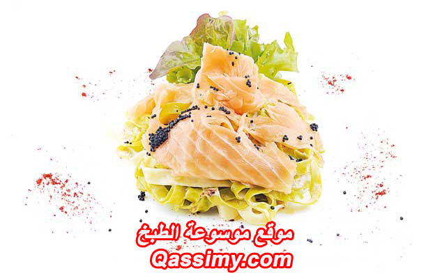 ../../up/users/qassimy/Fettuccine-with-Salmon.jpg