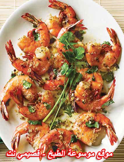 http://www.qassimy.com/up/users/qassimy/Fried-Shrimp-with-Pepper.jpg