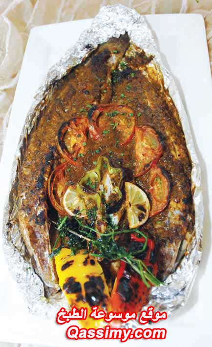 http://www.qassimy.com/up/users/qassimy/Grilled-Fish.jpg