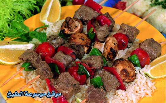 ../../up/users/qassimy/Grilled-meat-cooking-and-recipes.jpg