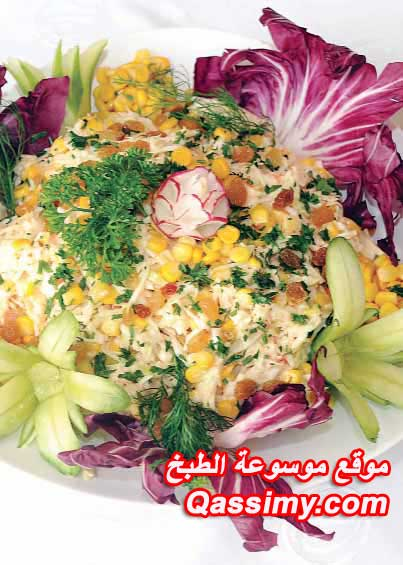 http://www.qassimy.com/up/users/qassimy/How-to-cook-cabbage-salad-made-with-mayonnaise.jpg