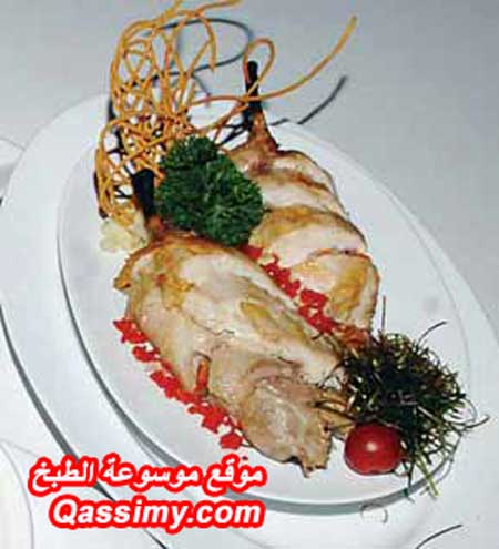 http://www.qassimy.com/up/users/qassimy/How-to-make-cook-Boneless-Chicken-Roll-East.jpg