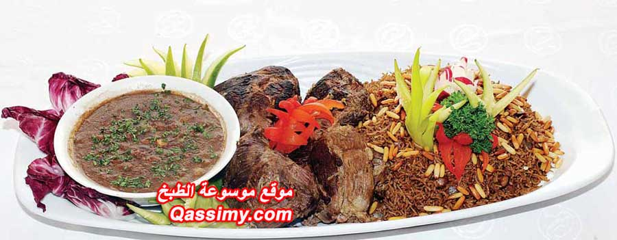 http://www.qassimy.com/up/users/qassimy/How-to-make-cooking-meat-Parvin.jpg