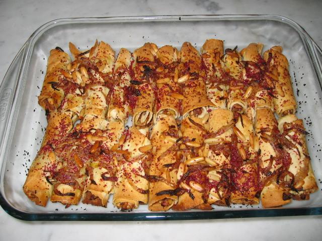 المسخن بالخبز اللبناني : IMG_0053.jpg