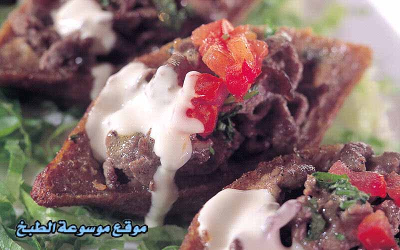 ../../up/users/qassimy/Kubba-Bachaorma-cooking-and-recipes.jpg