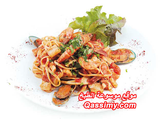 ../../up/users/qassimy/Linguini-with-seafood.jpg