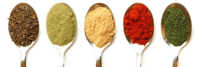 http://www.qassimy.com/up/users/qassimy/Mix-spices-Indonesian-Javanese.jpg