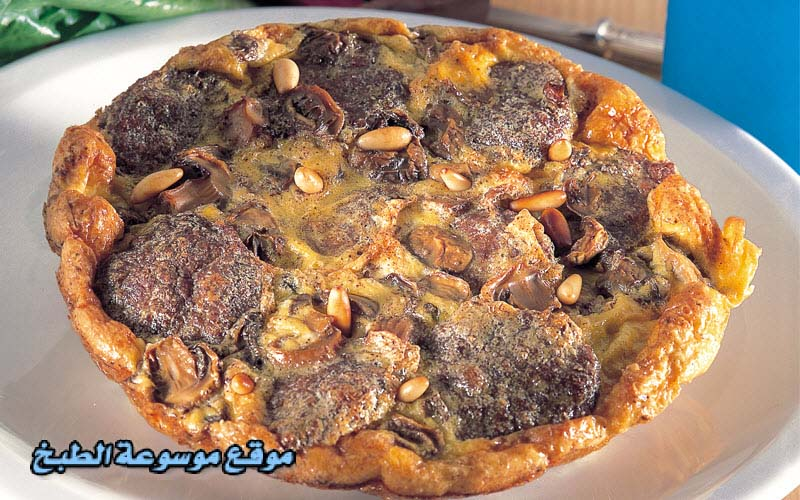 ../../up/users/qassimy/Mushroom-Kofta-cooking-and-recipes.jpg
