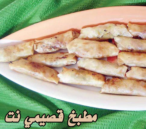 http://www.qassimy.com/up/users/qassimy/Pictures_2008_09_06_a17de9f.jpg